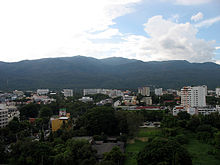 220px-Chiang_Mai_-_view_to_the_western_hills