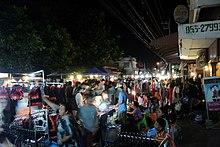 220px-Night_Market_Chiang_Mai