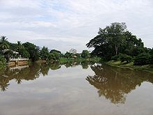 220px-Ping_River