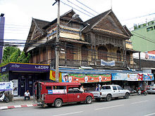 220px-Traditional_wooden_house_in_Chiang_Mai_city