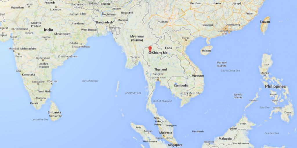 chiang-mai-map-1024x513
