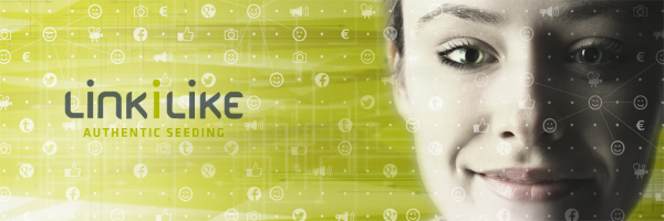geld-verdienen-mit-linkilike-ueber-dein-social-media-portal