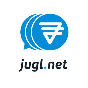 logo-jugl