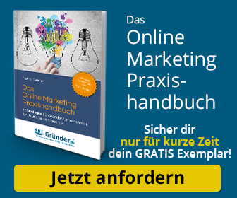 Praxishandbuch-7